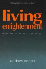 Living Enlightenment