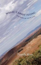 Magic Carpet Flying