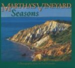 Martha's Vineyard Season