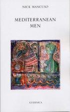 Mediterranean Men