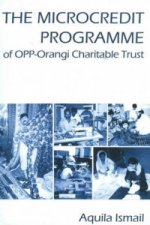 Microcredit Programme of OPP-Orangi Charitable Trust