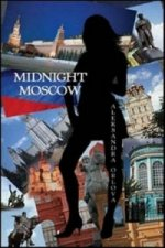 Midnight Moscow