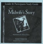 Midwife's Story Study Guide