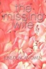Missing Wife