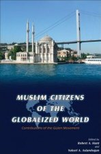 Muslim Citizens of the Globalized World