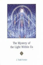 Mystery of the Light within Us