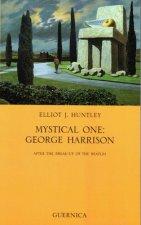 Mystical One -- George Harrison