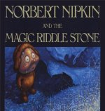 Norbert Nipkin and the Magic Riddle Stone