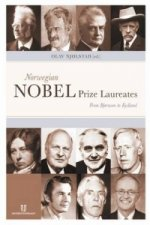 Norwegian Nobel Prize Laureates