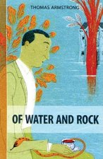 Of Water & Rock
