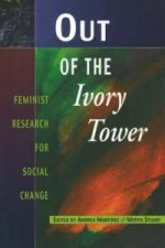Out of the Ivory Tower