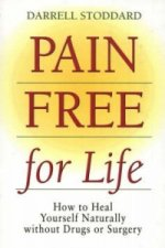 Pain Free for Life