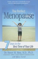 Perfect Menopause