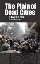 Plain of Dead Cities