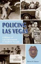 Policing Las Vegas