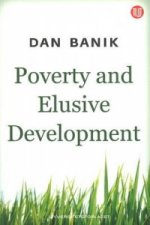 Poverty & Elusive Development