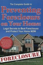 Complete Guide to Preventing Foreclosure on Your Home