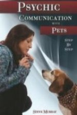 Psychic Communication with Pets