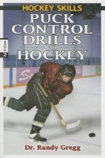 Puck Control Drills Hockey