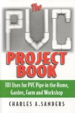 PVC Project Book