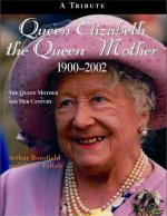 Queen Elizabeth the Queen Mother 1900-2002
