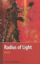 Radius of Light