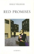 Red Promises