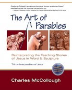 Art of Parables