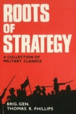 Roots of Strategy
