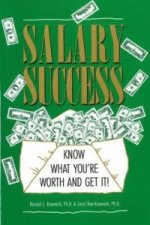 Salary Success