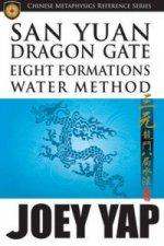 San Yuan Dragon Gate Eight Formations Water Method