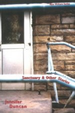 Sanctuary & Other Stories
