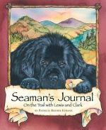 Seaman's Journal