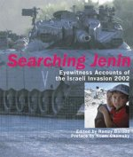 Searching Jenin