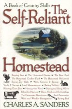 Self-reliant Homestead