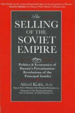 Selling of the Soviet Empire