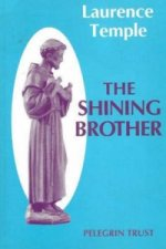 Shining Brother
