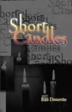 Short Candles