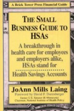 Small Business Guide to HSAs