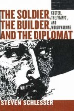 Soldier, the Builder and the Diplomat