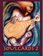 Soul Cards 2