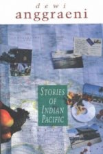 Stories of Indian Pacific