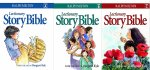 Lectionary Story Bible Set