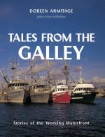 Tales from the Galley