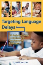 Targeting Language Delays