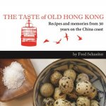 Taste of Old Hong Kong
