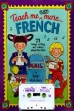 Teach Me Even More... French