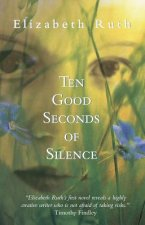 Ten Good Seconds of Silence