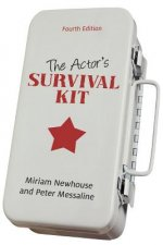 Actor's Survival Kit