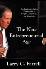 New Entrepreneurial Age